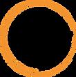 orange-1210522_1280.png