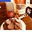 Thumbnail: Puppy Starter Kit