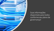 rede de dados.png