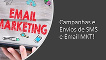 Email MKT.png