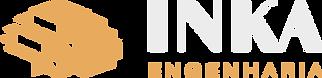 Logo Inka Engenharia