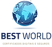 Best World Corretora de Seguros