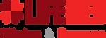 tipografia-simbolo-assinatura-H_3x.png