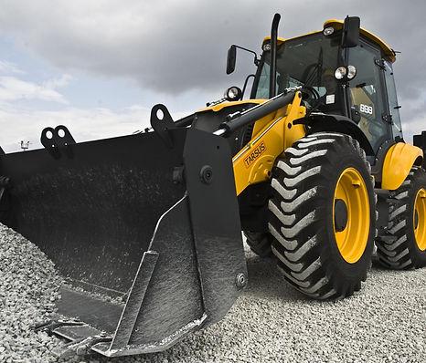tractor-wheel-asphalt-construction-vehic