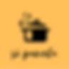 só_panela_Logo.png