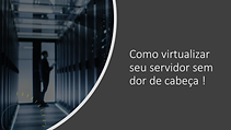 Virtualização_de_Servidores.png