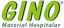 Logo - Gino