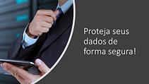 Backu-up de Dados.png