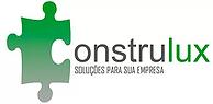 Logo - Construlux