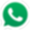 whatsapp icone png.png