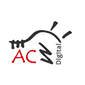logoac3_transparent.png