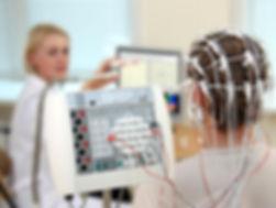 Eletroencefalograma - LIFEMED