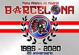 Carnet_peñista_2019-20.png