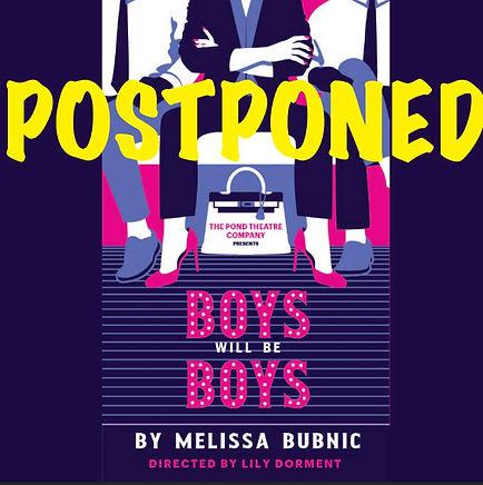 BWBB Postponed.jpg