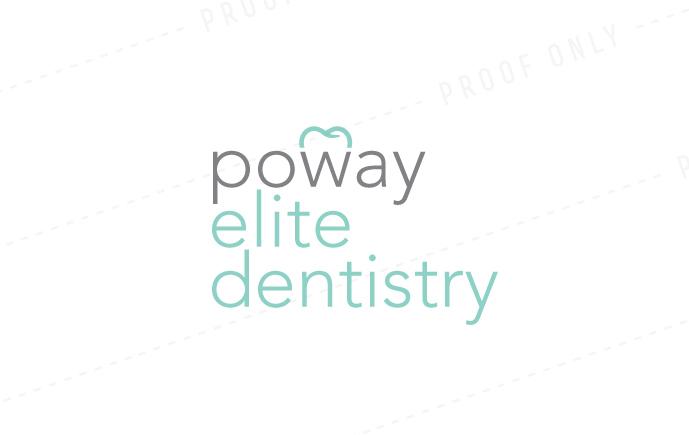 Poway-Elite-Dentistry-Logo-Final