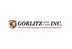 Gorlitz Logo Horizontal