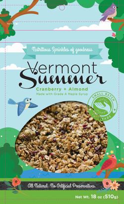 Blue Tree Gourmet_Vermont Summer_18OZ