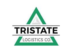 Tristate-Logistics-Logo-Final_PMS347