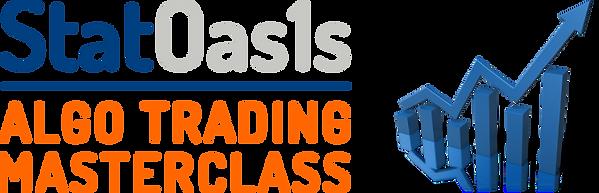 Algo Trading MasterClass logo.png