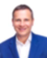raymond pace profile pic.jpg