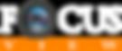 Focus View Logo v3 white transparant.png
