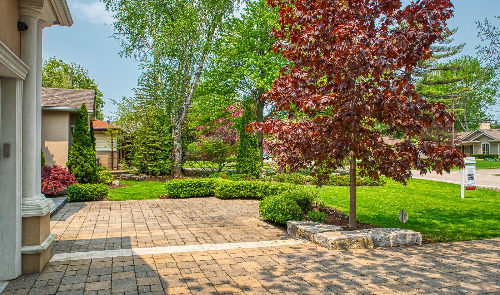 OMDREB - 1398 Broadmoor (8 of 123).jpg
