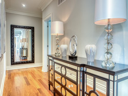Residential Realestate Interior 6