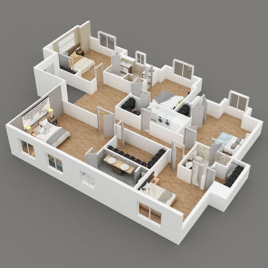 Second floor 3D view.jpg