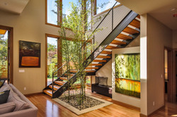 Residential Realestate Interior 2