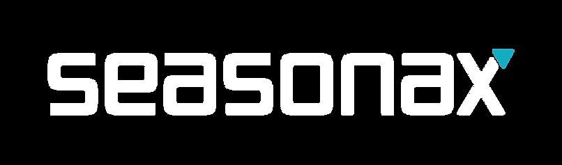 seasonax_logo_rgb_3C_neg.png