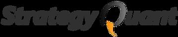 Strategy Quant X logo