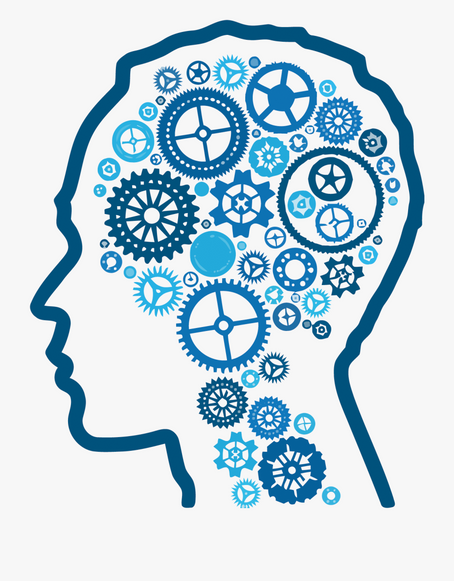 Five Cognitive Biases that Hurt Investors & Traders the Most