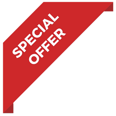 special-offer-banner-clipart-3.png