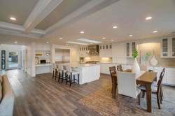 Residential Realestate Interior 1