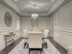 Residential Realestate Interior 5