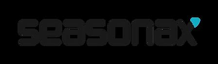 seasonax_logo_rgb_3C.png