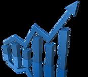 Good-Finanacial-Market blue.png