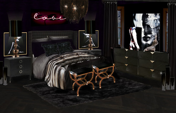 bedroom_final2.jpg