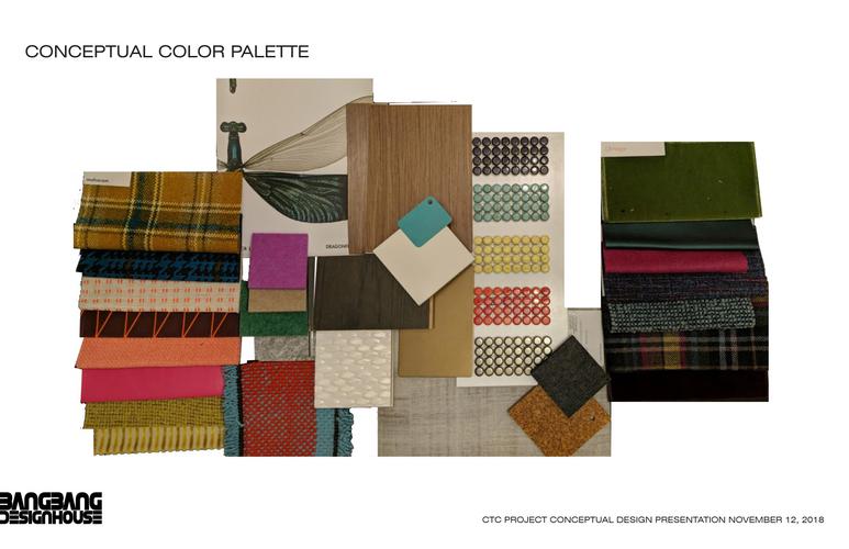 CTC Conceptual Preso_color5.png