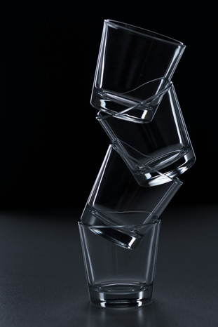 Glassware (3 of 7).jpg