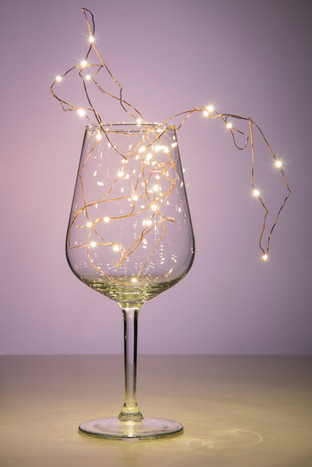 Glassware (1 of 1)-4.jpg