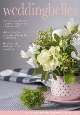 Magazine-3.jpg