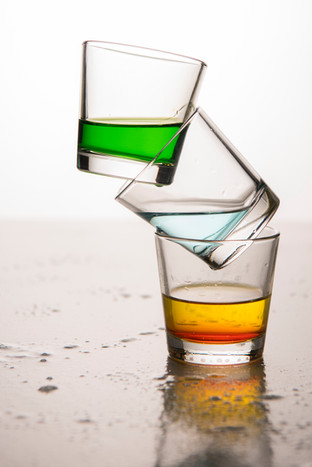 Glassware (4 of 7).jpg
