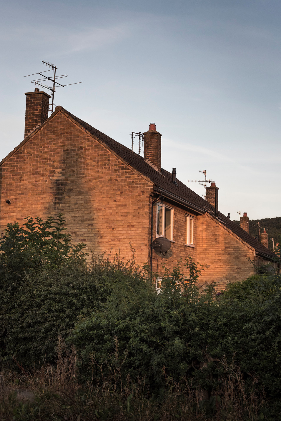 Guisborough Cottage