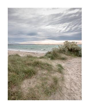 Rye Beach 2
