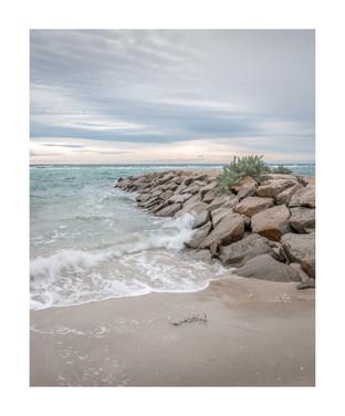 Rye Beach 1
