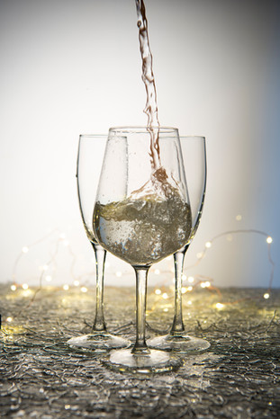 Glassware (1 of 7).jpg