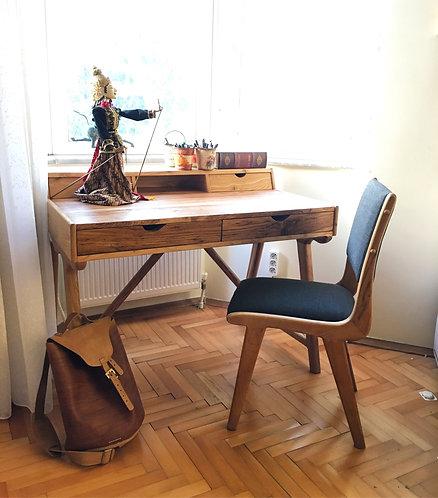 Turkish Modern Desk