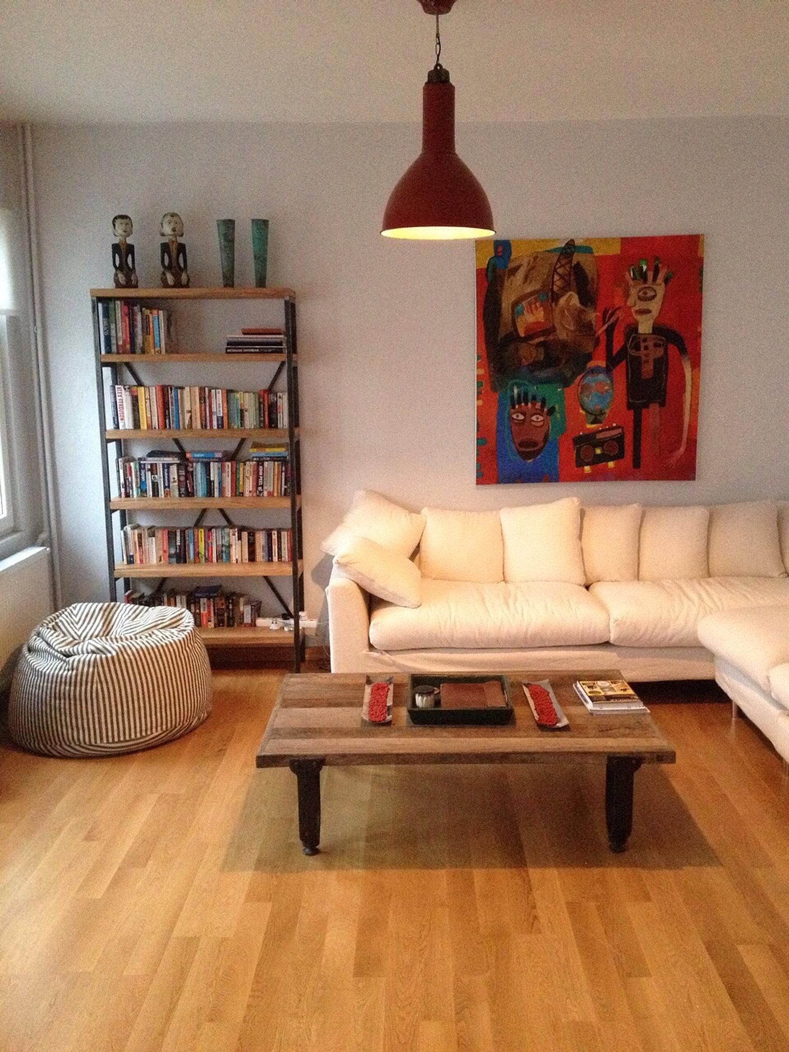turkish modern | interior designs, Wohnideen design