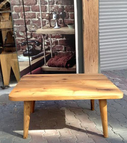 Turkish Modern Coffee Table